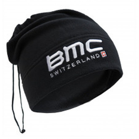 Cepure BMC Racing Team BEANIE light