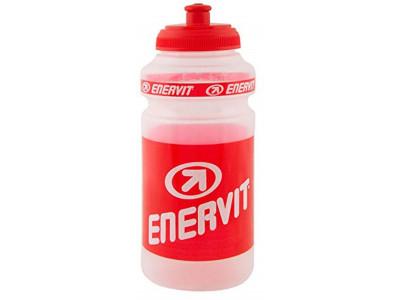 Pudele Enervit 0.5L