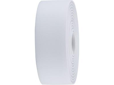handlebar tape BBB BHT-01 RaceRibbon white