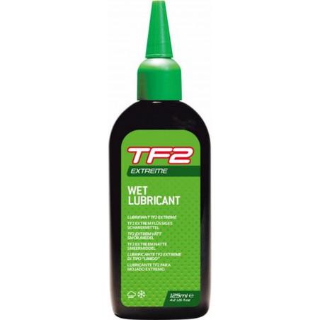 Cimdi BBB BBW-33 MTBZone zaļi