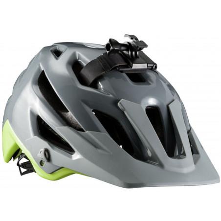 Lampas turētājs Bontrager Helmet Bracket