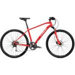 Stūre XLC Pro Flat-Bar 31.8x600mm
