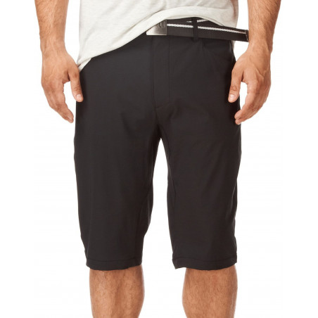 Shorts Endura Urban Strech Black