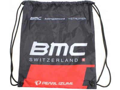Mugursoma BMC Promo Set Bag
