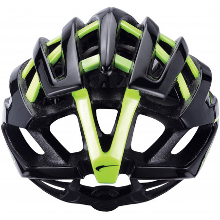 Helmet Bontrager Starvos black