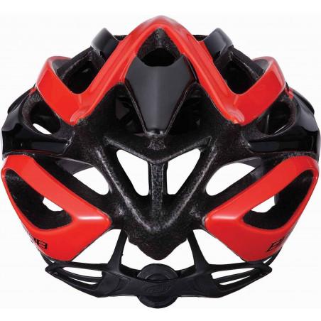 Helmet BBB BHE-01 Falcon black/red