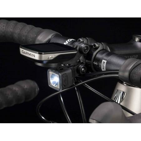Šosejas velosipēds TREK Emonda SL 6 Pro pelēks (2018)