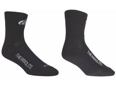 Zeķes BBB BSO-11 ThermoFeet