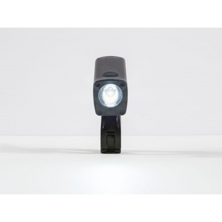 Lampa Bontrager Ion PRO RT