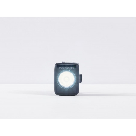 Priekšējā lampa Bontrager Ion 200 RT