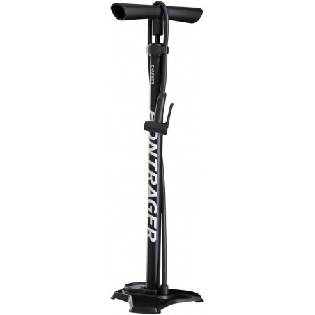 Pumpis Bontrager Charger Euro NEW