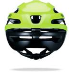 Bibshorts Santini Trek-Segafredo Team Replica black