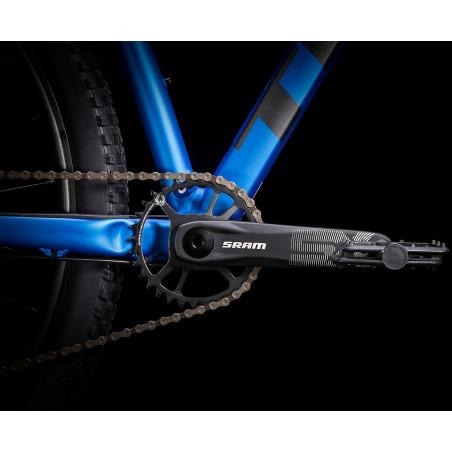 Velosipēds TREK X-Caliber 8 zils 2020