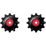 Šosejas velosipēds TREK Domane 6.2 Disc zils/balts (2016)