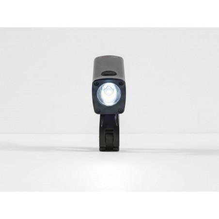 Priekšējā lampa Bontrager Ion Elite R
