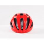 Bērnu velosipēds TREK Precaliber 16 melns (2018)