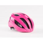 Bērnu velosipēds TREK Precaliber 16 balts/rozā