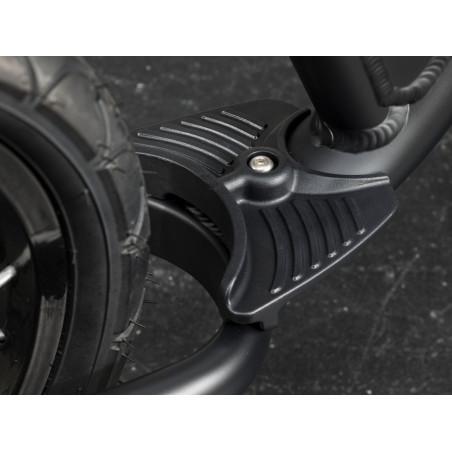 Balance bike TREK Kickster black