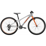 Bērnu velosipēds Superior F.L.Y. 20 alumīnija (2018)