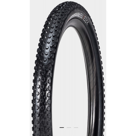 Riepa Bontrager XR3 29 x 2.20 Team Issue TLR