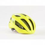 Helmet Bontrager Solstice Black