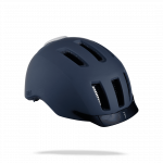 Helmet BBB BHE-29 Kite black matt