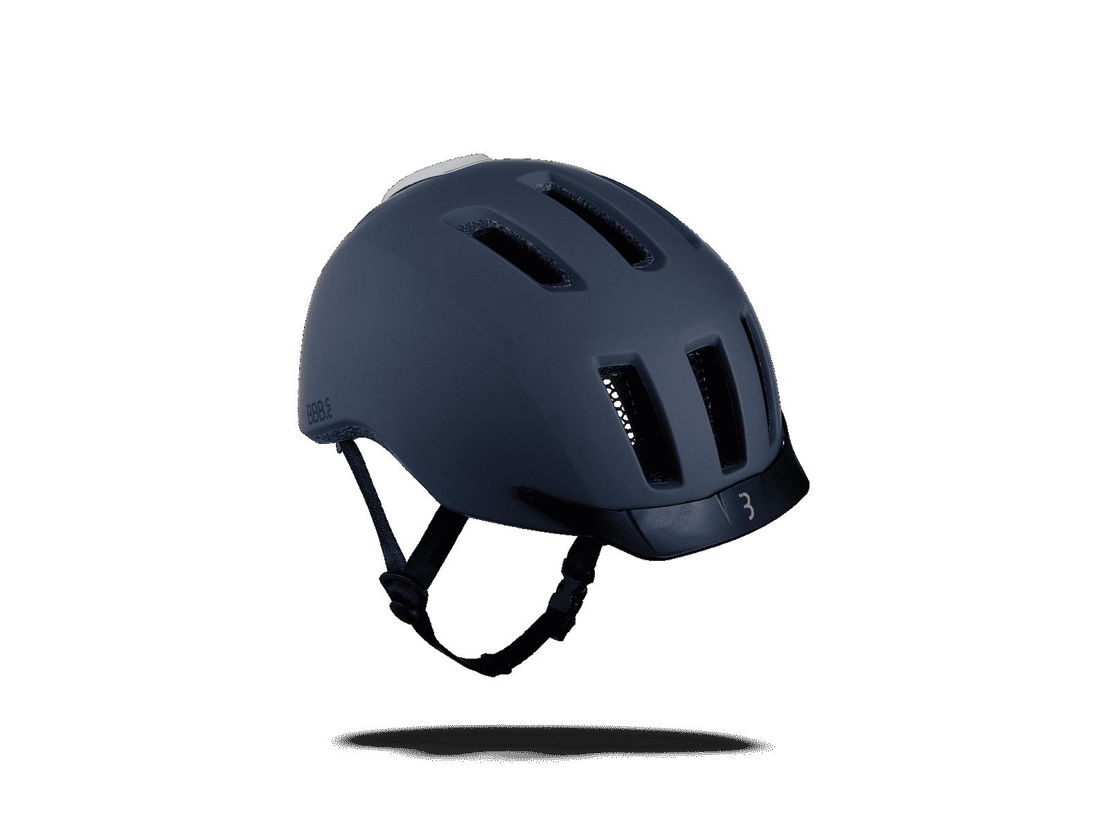 Helmet BBB BHE-29 Kite black red - Veloprofs.lv eebe7eb77a9