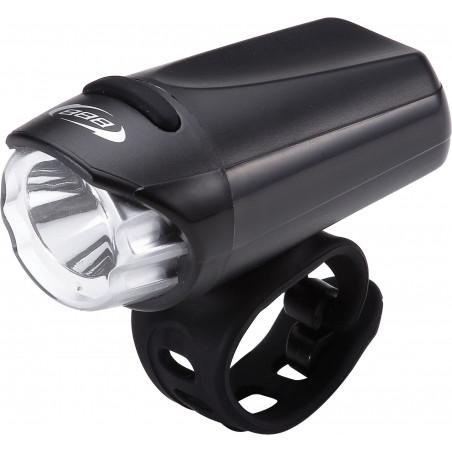 Lampa BBB BLS-75 EcoBeam 0.2W