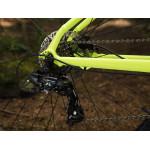 Bike cleaner Muc-Off Nano Tech 2,5L