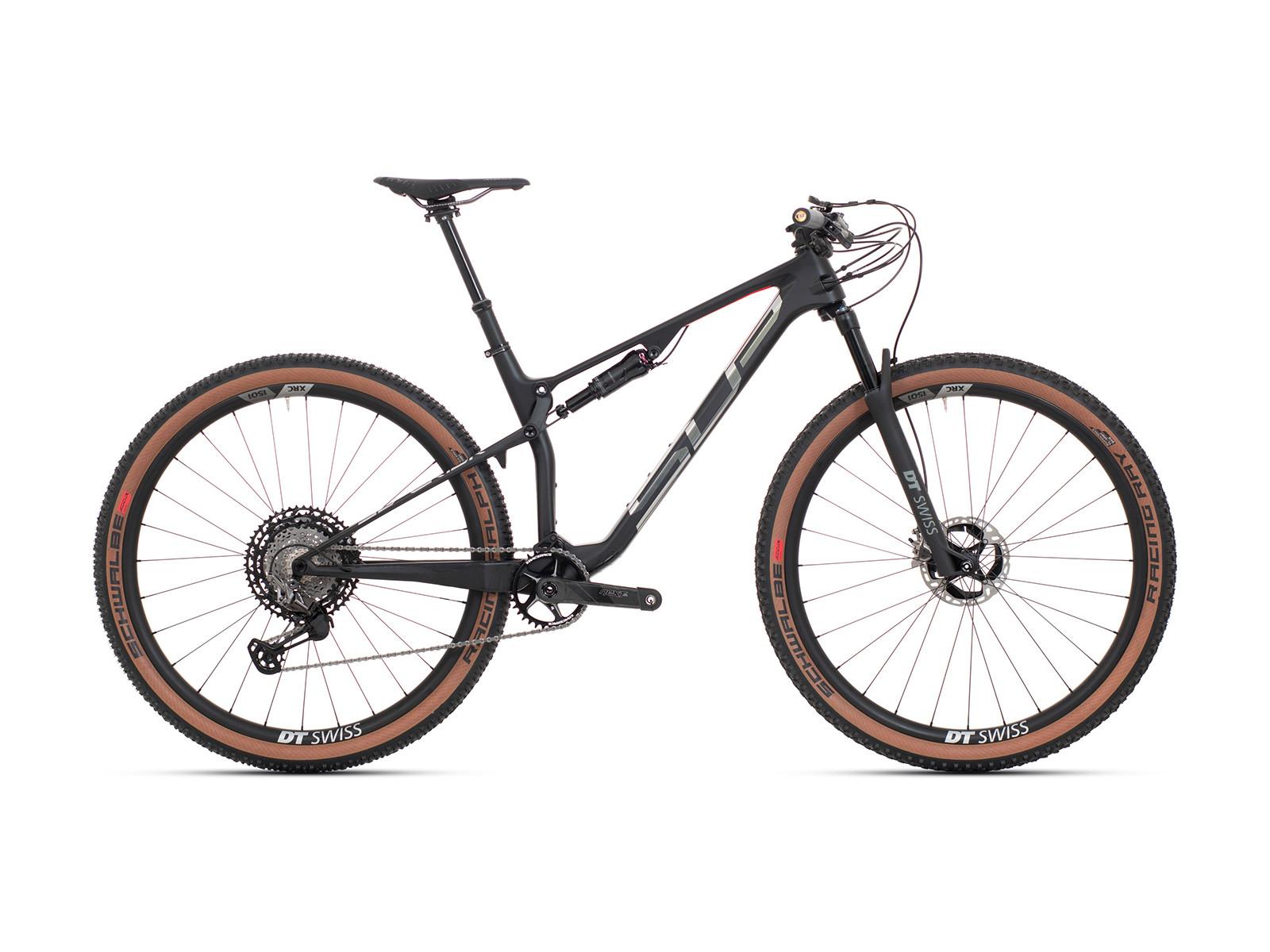 mountainbike-superior-team-xf29-r-2021.jpg