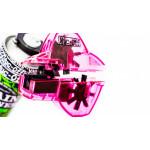 Pārslēdzēja rullīši BBB BDP-02 RollerBoys 11T