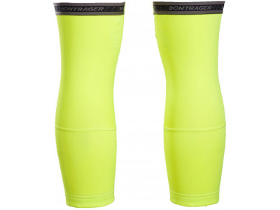Celīši Bontrager Thermal Knee