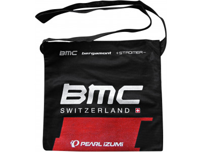 Bag BMC Racing Team Musette