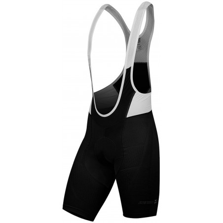 Shorts Spiuk Team Man 2015 black