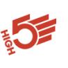 Manufacturer - High5