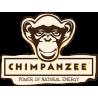Manufacturer - Chimpanzee