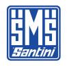 Manufacturer - Santini