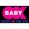 Manufacturer - OK Baby