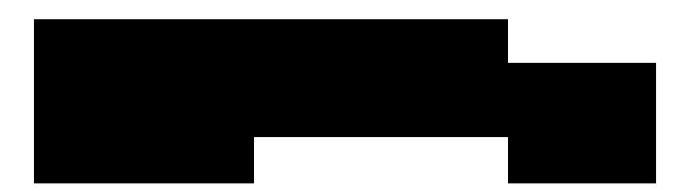 Spiuk