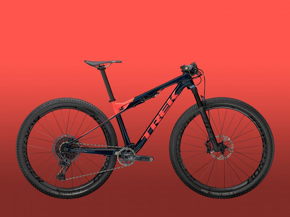 No kā atkarīga velosipēda cena?
