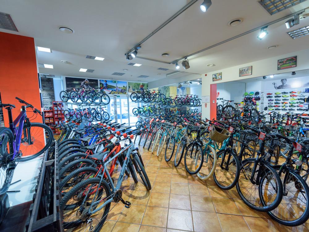 Populārākie velosipēdu veidi - kā neapjukt plašajā piedāvājumā !?